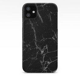 Marble, Print, Minimal, Scandinavian, Abstract, Pattern, Modern art iPhone Case
