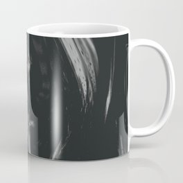penumb Coffee Mug