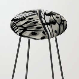 tree nymph Counter Stool