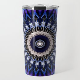 The North Star Travel Mug