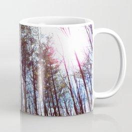 Forest of Fantasy Coffee Mug