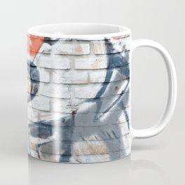 Peace Street Coffee Mug