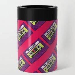 90s Mixtape Can Cooler