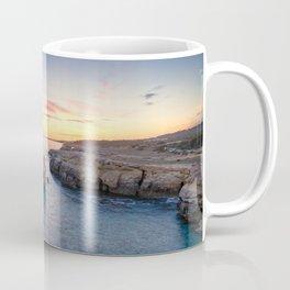 Ciutadella de Menorca, Spain Coffee Mug