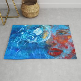 Spellbound http://www.magcloud.com/browse/issue/1422780?__r=116913 Rug