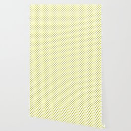 Smiley Happy in yellow color - EFS160 Wallpaper