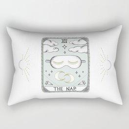 The Nap Rectangular Pillow