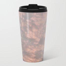 Break of Dawn Travel Mug