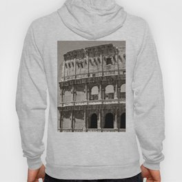 The Great Empire Hoody