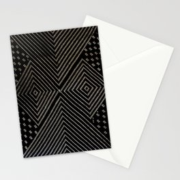 Assuit For All 2 Stationery Cards
