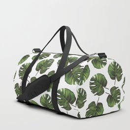 Palm Cuts Duffle Bag