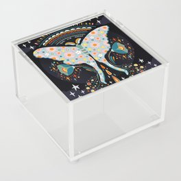 You are loved Acrylic Box