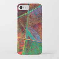 heavy metal iPhone & iPod Cases featuring Heavy Metal by Thom Lupari