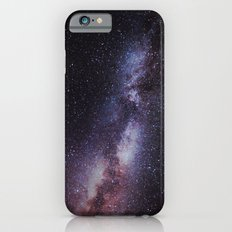 stardust. iPhone 6s Slim Case