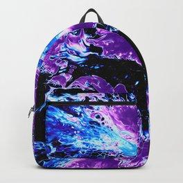 EULOGY Backpack