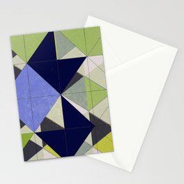 Miep Stationery Cards