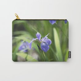 Longwood Gardens - Spring Series 234 Carry-All Pouch
