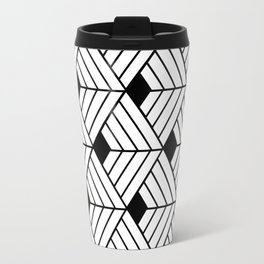 Guarani Travel Mug