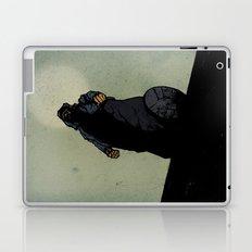 The Menace Laptop & iPad Skin