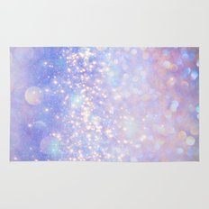 Leave a Little Sparkle (Dream Dust) Rug