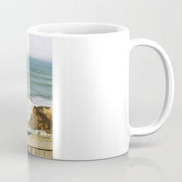 Old School Arcade Coffee Mug