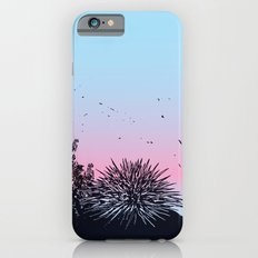 Ready for the summer! Slim Case iPhone 6s