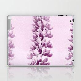 Lupin Trio Laptop & iPad Skin