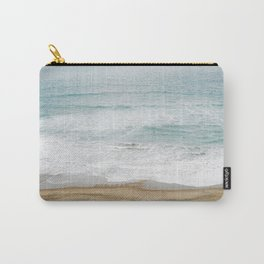 Coast 15 Carry-All Pouch