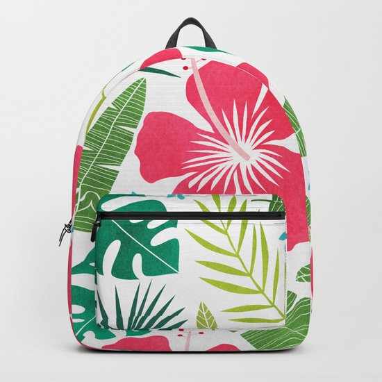 Kalia Backpack