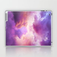 The Skies Are Painted Laptop & iPad Skin