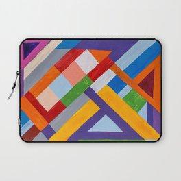 Hue Avenue Laptop Sleeve