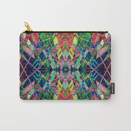 Akrasia Carry-All Pouch