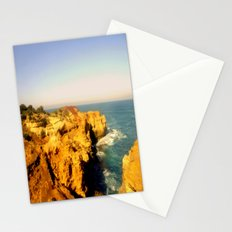 Great Southern Ocean - Australia Stationery Cards