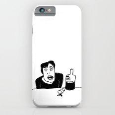 Vodka Slim Case iPhone 6s