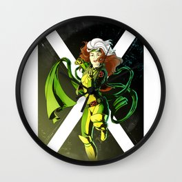 come to momma Wall Clock