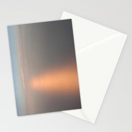 Be.Low Stationery Cards
