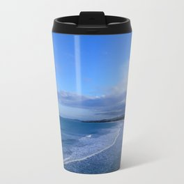 All Day Bay Travel Mug