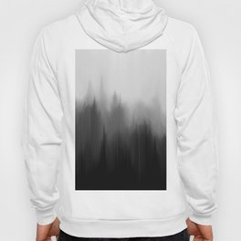 Fog Dream Hoody