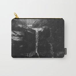 Bleak Carry-All Pouch