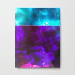 SONIC CREATIONS | Vol 114 | pt 1 Metal Print