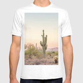 Arizona Desert T-shirt