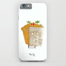 Mince Spy! Slim Case iPhone 6s