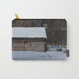 Peter Navarre Cabin III Carry-All Pouch