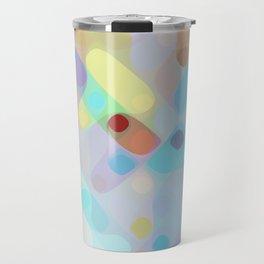 electron //1 retro Travel Mug