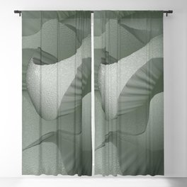 SoundScape 6 in Fog Blackout Curtain