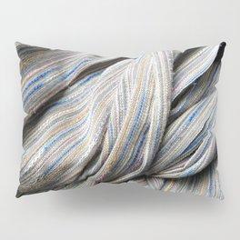 Swirl Pillow Sham