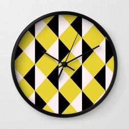 victor Wall Clock