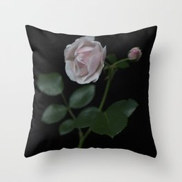 Colette Throw Pillow