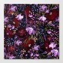 Deep Floral Chaos by aniiiz