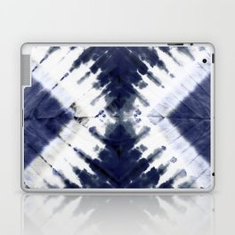 Indigo III Laptop & iPad Skin